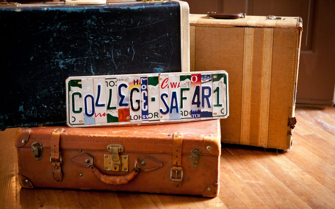 Why Parents Pay So Much for College